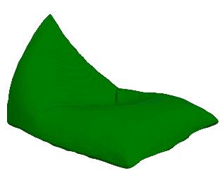Кресло Пирамида