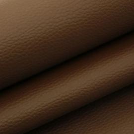 Кресло мешок груша XXL Эко кожа Dollaro 500