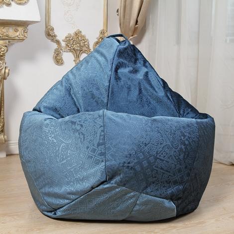 """Кресло мешок Груша XXL """"Армандо 8"""""""