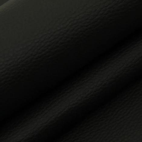 Кресло мешок груша XXL Эко кожа Dollaro 600