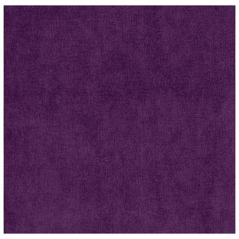 Кресло мешок груша XXL Energy Violet