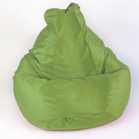 Кресло мешок груша XXL Energy Apple