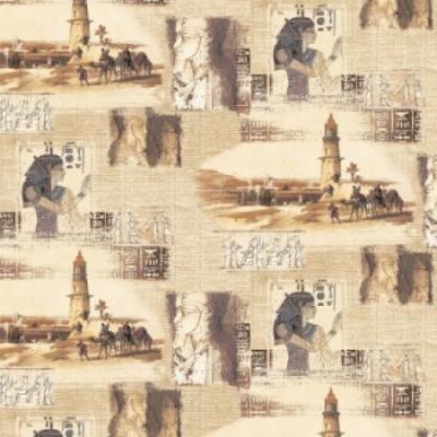 Кресло груша XXL Египет