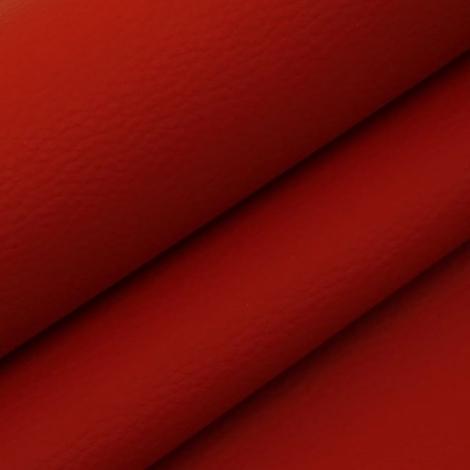 Кресло мешок груша XXL Эко кожа Dollaro 302