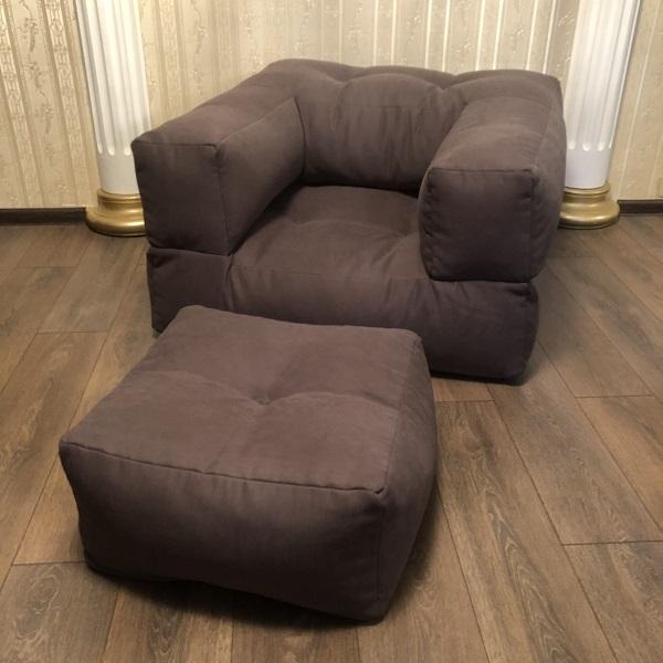 Кресло-кровать Аполлон