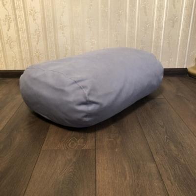 Подушка под ноги Деметра