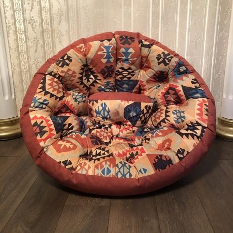 Кресло Кронос М