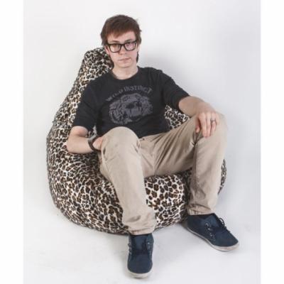 Кресло груша XXL Лео 10