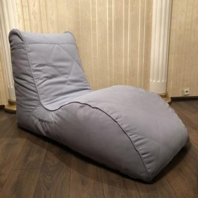 Кресло лежак Зевс