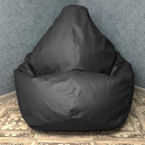 Кресло мешок груша XXL Эко кожа Dollaro 700