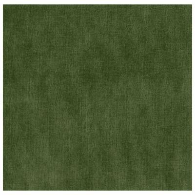 Кресло мешок груша XXL Energy Green