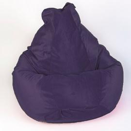Кресло мешок груша XXL Hawai Violet