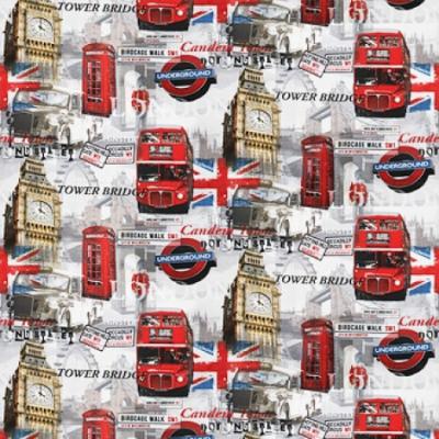 Кресло груша XXL Лондон Бас