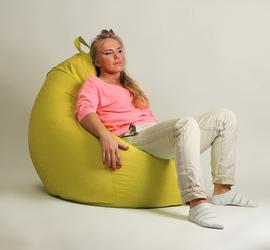 Кресла груша